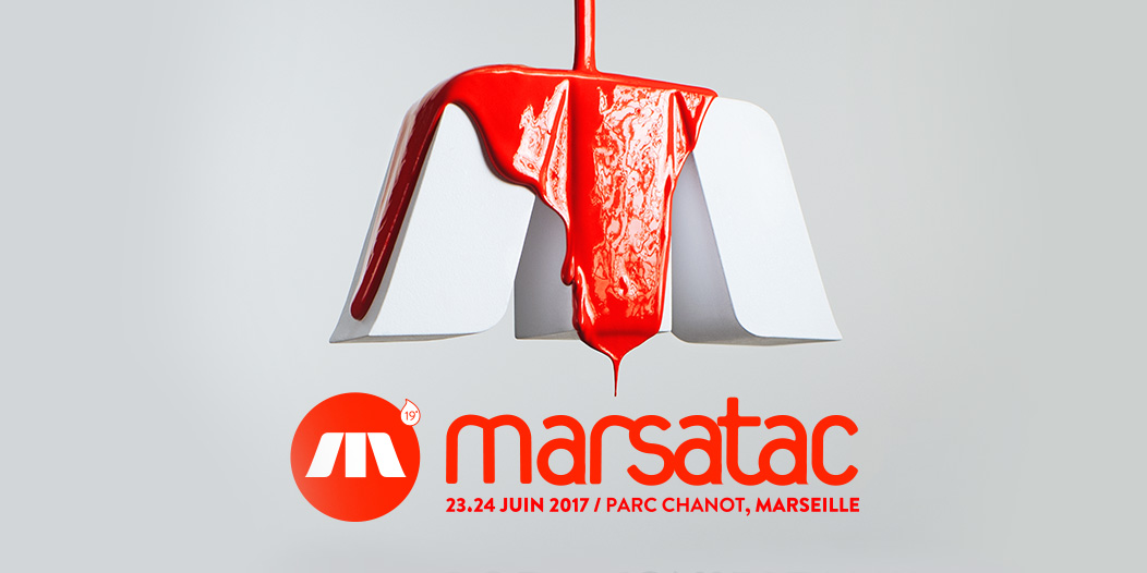 Marsatac : Fonky Family, Little Simz, $uicideboy$... demandez la programmation !
