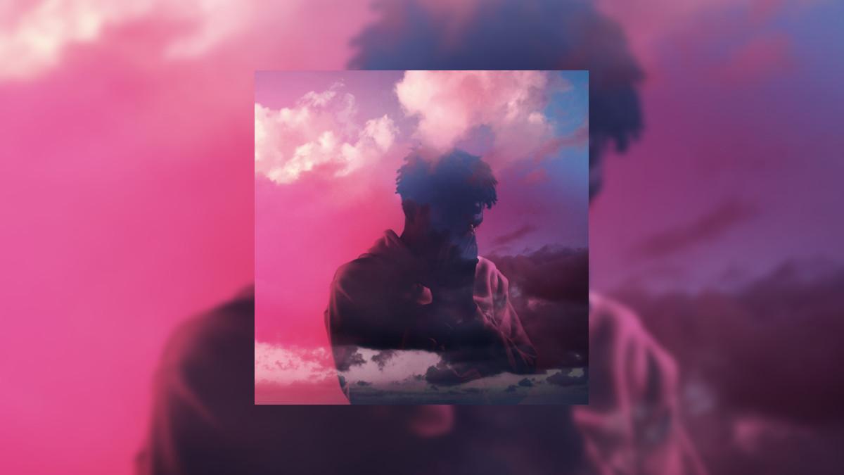 À l'écoute : avec l'EP 'Rose', Luni ajoute une nouvelle couleur à sa palette
