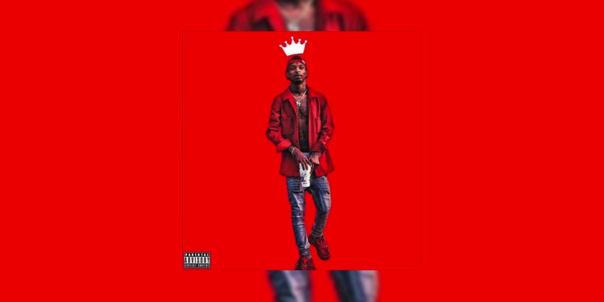 À l'écoute : 21 Savage, Drake et Young Thug réunis sur 'Issa'