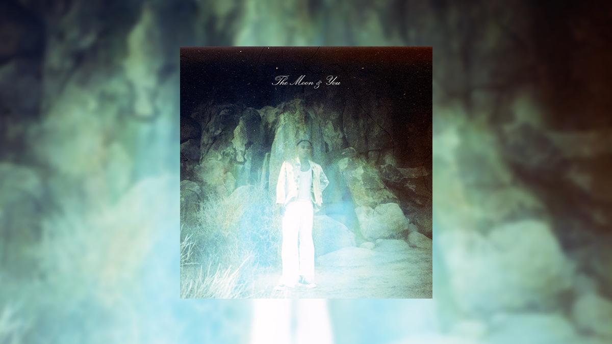 A l'écoute : l'excellente nouvelle mixtape de Rejjie Snow