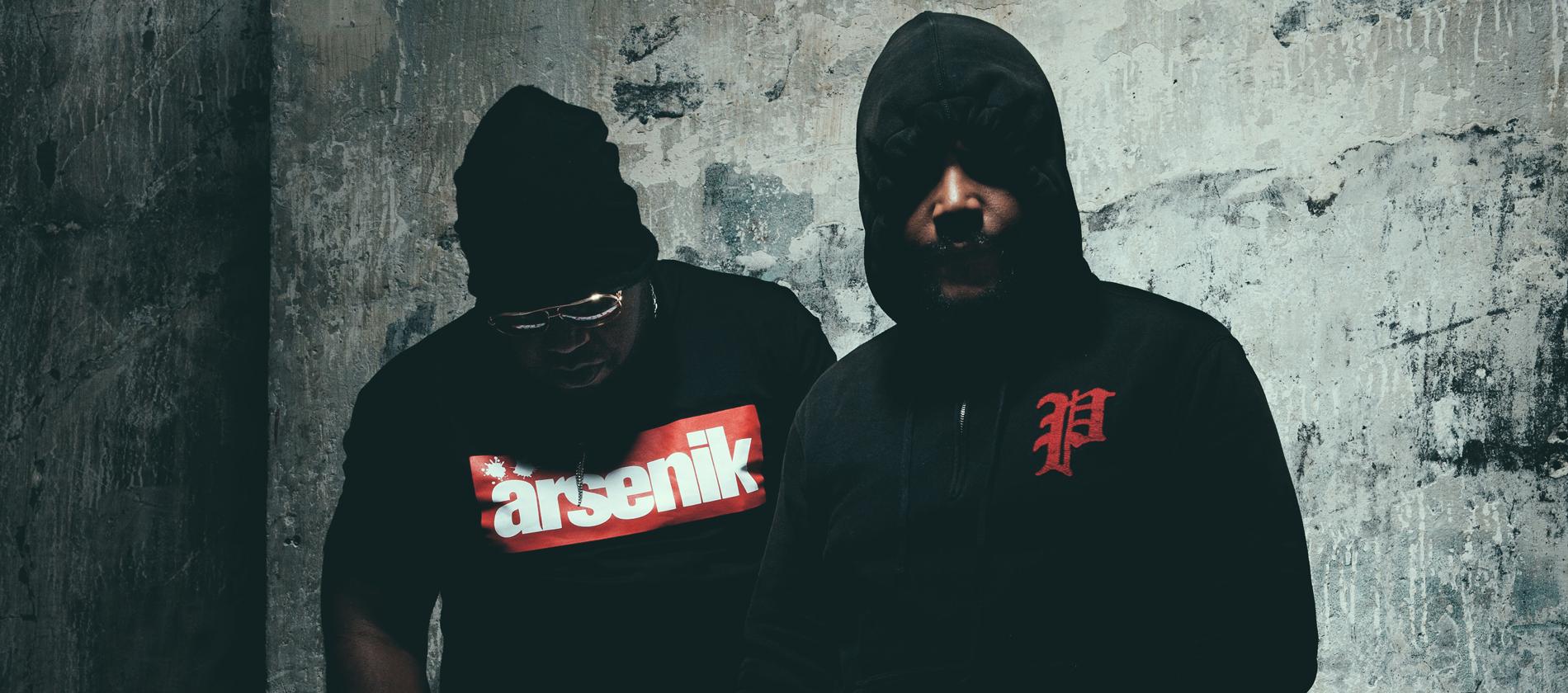 Des punchlines de rap français à sortir au bac de philo