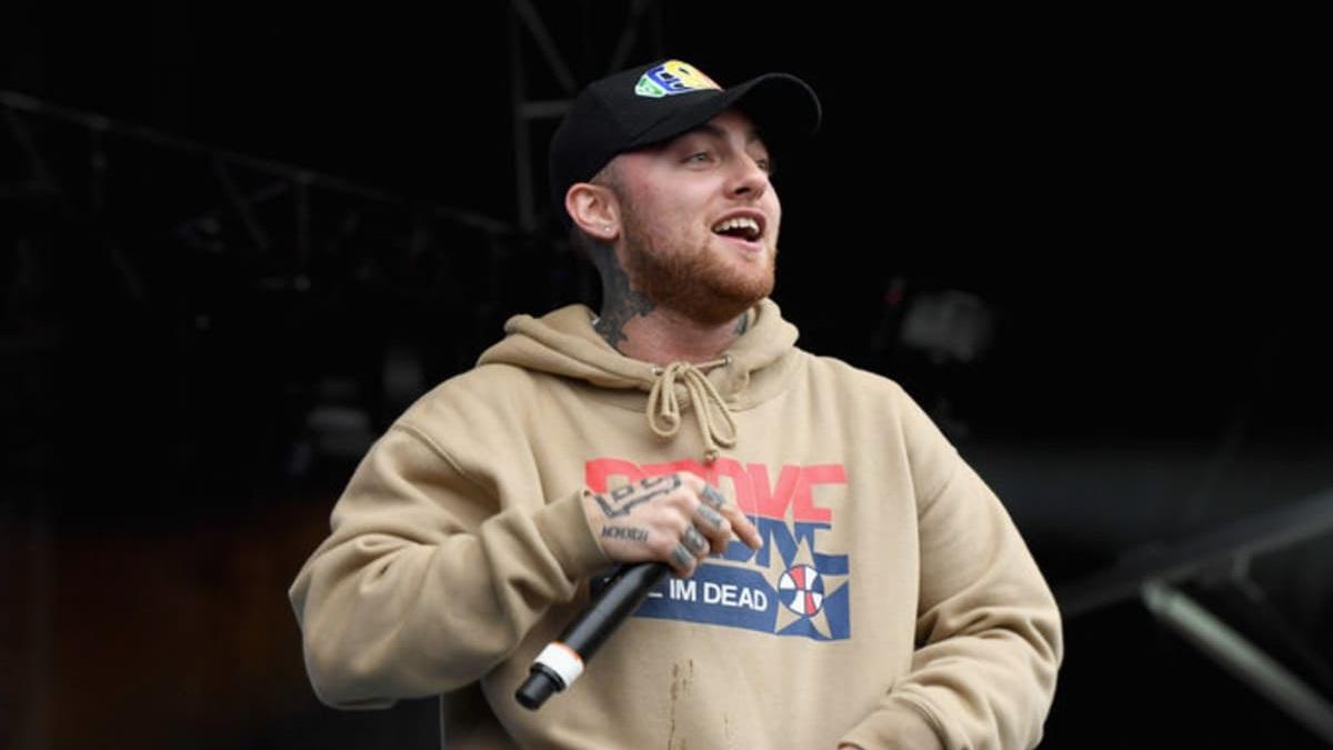 En matière de rap aussi, le festival Garorock va secouer le Sud-Ouest