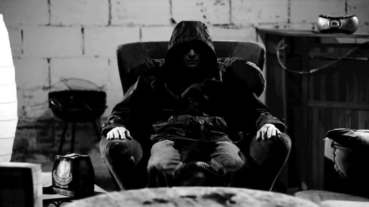 Hugo TSR annonce enfin son prochain album