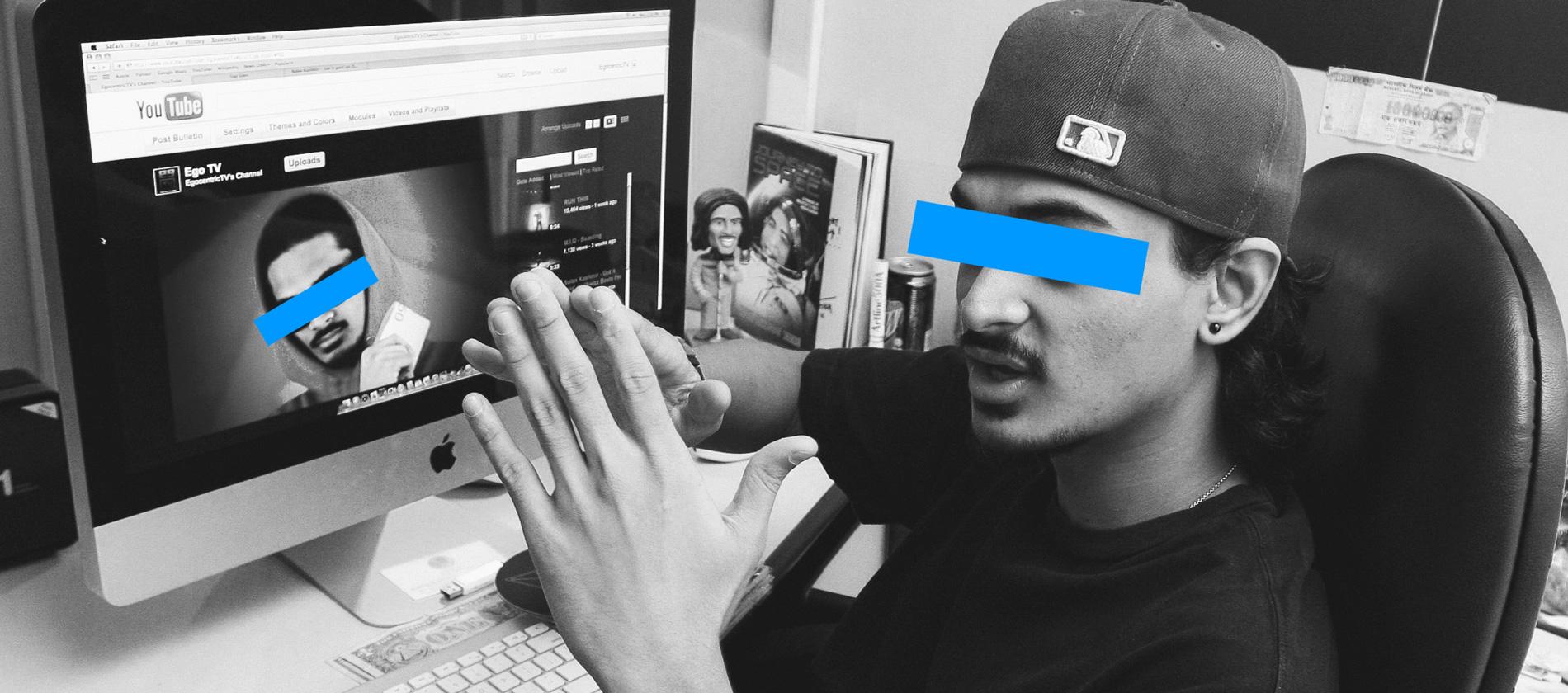 Comment la paresse des auditeurs va révolutionner le rap
