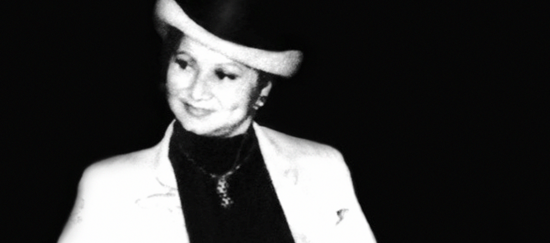 Walter Blanco And Griselda Blanco images - Hdimagelib